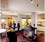 Vulkanmuseum