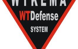 WTKEMA Wing Tsun Kampfkunstverein