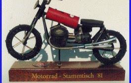 Wäffuh-Motorradstammtisch`81