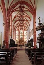 Wallfahrtskirche Klausen
