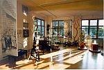Weinbaumuseum AhrWeinForum