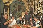 Weinmuseum Schlagkamp-Desoye