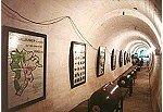 """Westwallmuseum """"Panzerwerk Katzenkopf"""""""