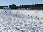 Wintersportgebiet Hohe-Acht/Jammelshofen