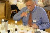 """""""in vino käsitas"""" oder """"trüffel iacta est"""" – Seminare für Genießer"""